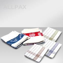Textilien, Tücher