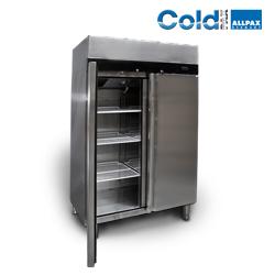 Tiefkühlschränke und -truhen