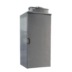 Kühl- und Tiefkühlzellen