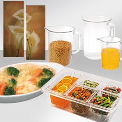 Gastro & Hotelbedarf