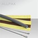 Wartungs-/Service-Sets für Folienschweißgeräte