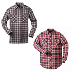 Hemden und Thermohemden