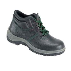 Sicherheitschuhe und Stiefel Basic S1
