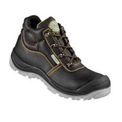Sicherheitsschuhe und Stiefel S3