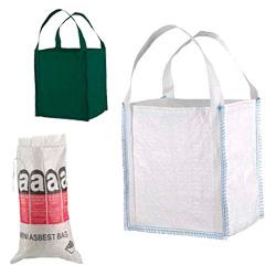 Big Bags & Säcke