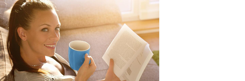 infrarot heizungen gesundes raumklima mit sparpotential. Black Bedroom Furniture Sets. Home Design Ideas
