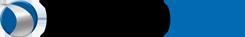 NIROPAL Markenlogo