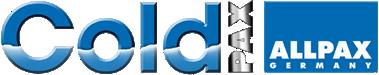 ColdPax Logo