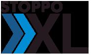 STOPPO-XL-Logo